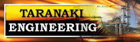 Taranaki Engineering Proud Ltd.